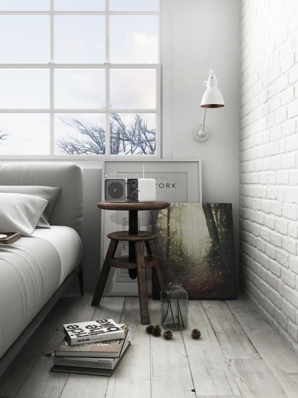 Winter Room3