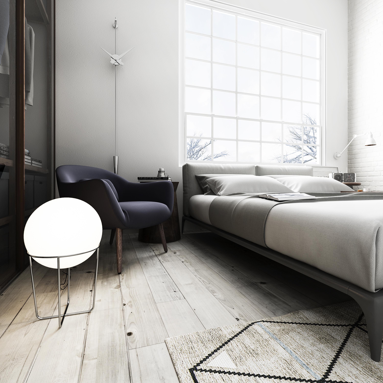 Winter Room2